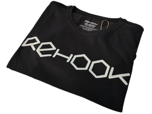 Rehook PLUS Cycling Bundle
