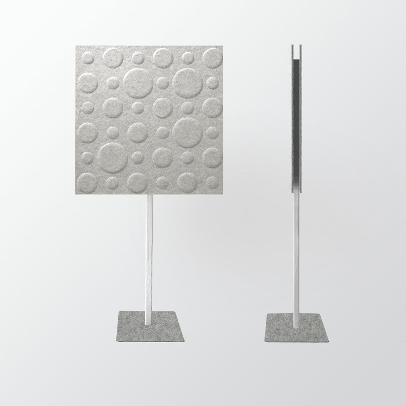 Standschaf Stem Dots