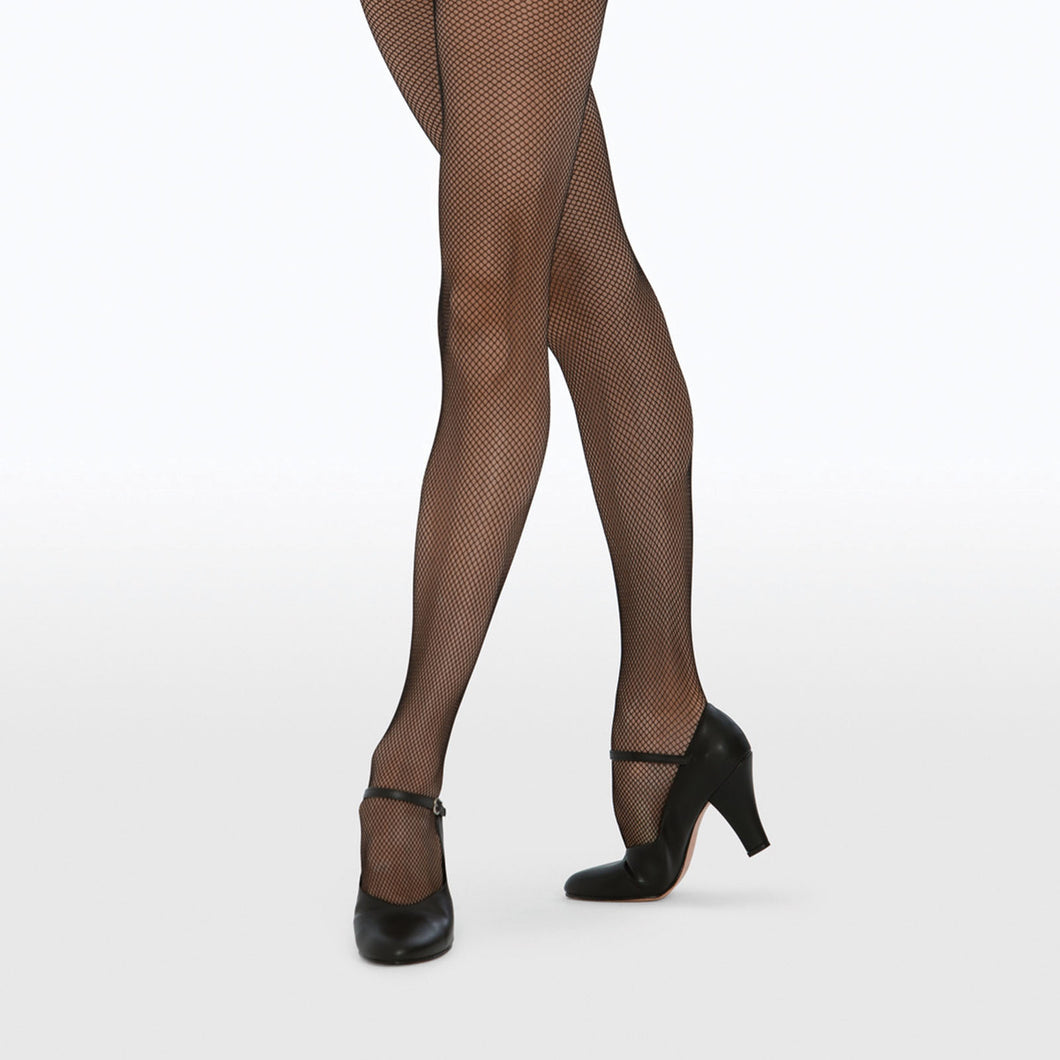 Buy online high quality Revolution Second Skin Fishnet Tights - The Movement Boutique - Kelowna