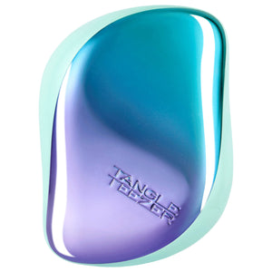 Buy online high quality Tangle Teezer - On The Go Detangling Hair Brush - The Movement Boutique - Kelowna