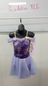 Buy online high quality CONSIGN - Mauve/Pink Dress (XLC) - The Movement Boutique - Kelowna