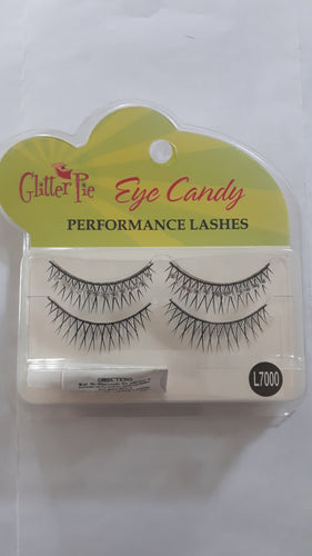 Buy online high quality Performance Lashes - The Movement Boutique - Kelowna