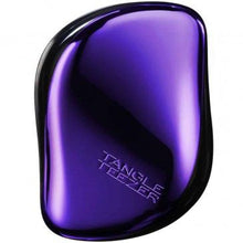 Load image into Gallery viewer, Buy online high quality Tangle Teezer - On The Go Detangling Hair Brush - The Movement Boutique - Kelowna