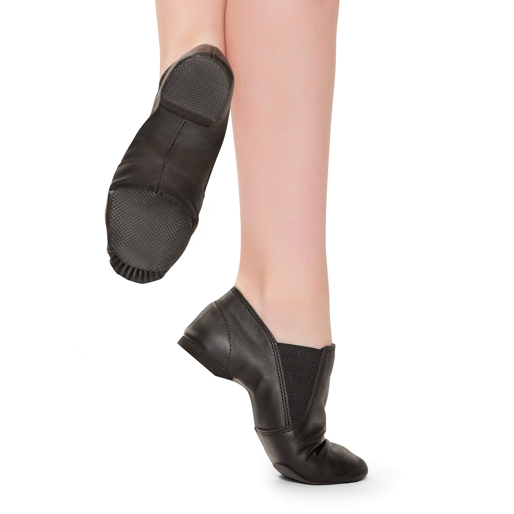 Buy online high quality Revolution Premium Pull-On Jazz Boot - The Movement Boutique - Kelowna