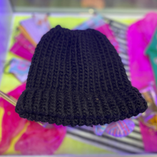 Load image into Gallery viewer, Buy online high quality Wooly Knits - Winter Hats - The Movement Boutique - Kelowna