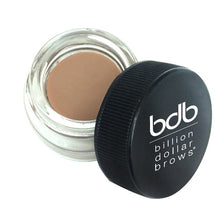 Load image into Gallery viewer, Buy online high quality BDB - Brow Butter - Pomade Kit - The Movement Boutique - Kelowna