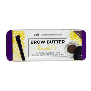 Buy online high quality BDB - Brow Butter - Pomade Kit - The Movement Boutique - Kelowna