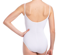 Load image into Gallery viewer, Buy online high quality Ainsliewear Princess Strap Leotard - The Movement Boutique - Kelowna