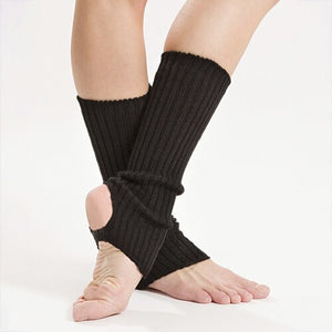 Buy online high quality Revolution Ankle Warmers - The Movement Boutique - Kelowna