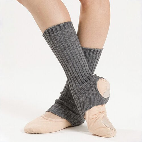 Buy online high quality Revolution Ankle and Leg Warmers - The Movement Boutique - Kelowna