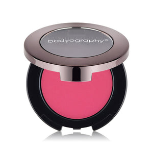 Buy online high quality Bodyography Blush - The Movement Boutique - Kelowna