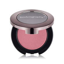 Load image into Gallery viewer, Buy online high quality Bodyography Blush - The Movement Boutique - Kelowna