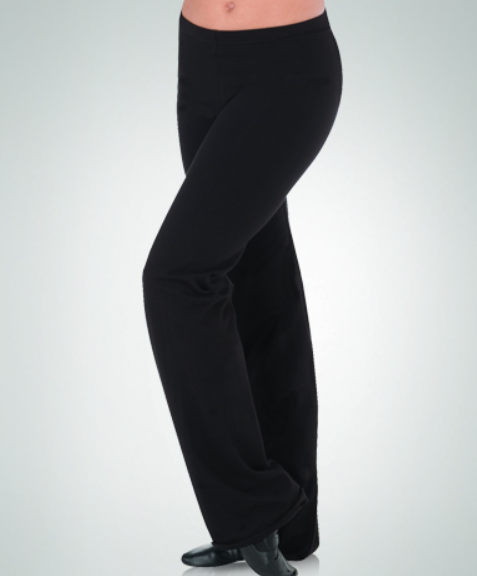 Buy online high quality Angelo Luzio ProWear Jazz Pant - The Movement Boutique - Kelowna