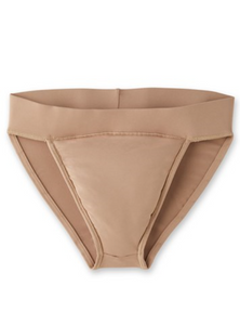 Buy online high quality Angelo Luzio Dance Belt - The Movement Boutique - Kelowna