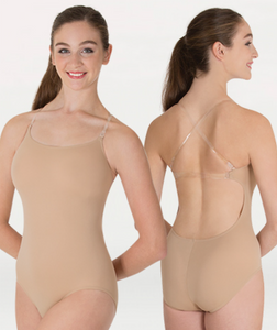 Buy online high quality Angelo Luzio TotalStretch Bodyliner - The Movement Boutique - Kelowna