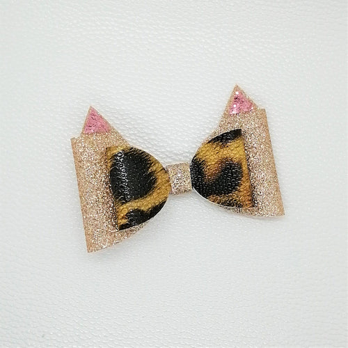 Buy online high quality The Kitty Bow Collection - The Movement Boutique - Kelowna