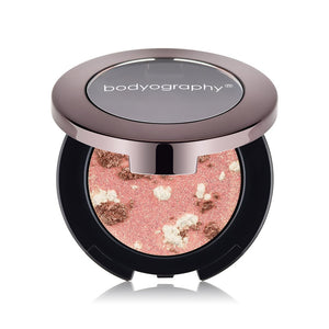 Buy online high quality Bodyography Cream Shadow - The Movement Boutique - Kelowna