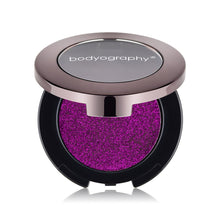 Load image into Gallery viewer, Buy online high quality Bodyography Cream Shadow - The Movement Boutique - Kelowna