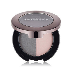 Buy online high quality Bodyography Duo Expression Eye Shadow - The Movement Boutique - Kelowna