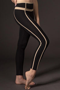 Buy online high quality Tiger Friday Emmerson Leggings - The Movement Boutique - Kelowna