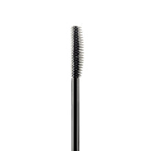 Load image into Gallery viewer, Buy online high quality Bodyography Epic Lash Lengthening and Curling Mascara - The Movement Boutique - Kelowna