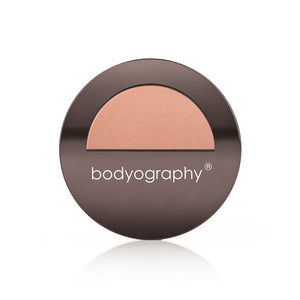 Buy online high quality Bodyography Sun-kissed Bronzer - The Movement Boutique - Kelowna