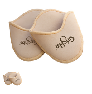 Buy online high quality Grishko Gel Toe Pads - The Movement Boutique - Kelowna