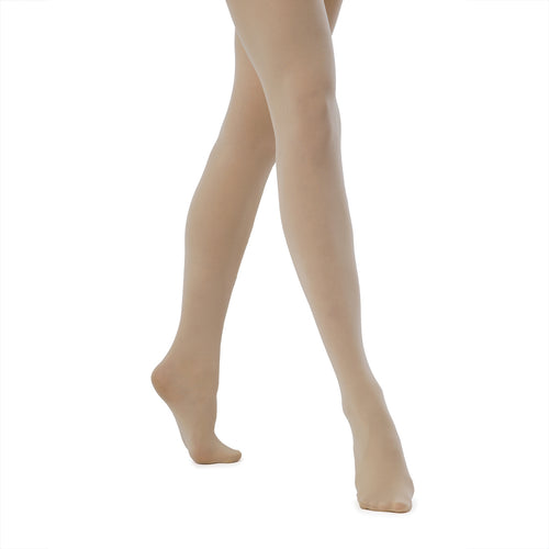 Buy online high quality Revolution Grow With Me Tights - The Movement Boutique - Kelowna