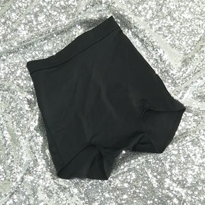 Buy online high quality OxyJen High Waisted Bottom - The Movement Boutique - Kelowna