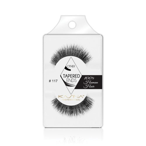 Buy online high quality Kasina Pro Lash #117T - The Movement Boutique - Kelowna