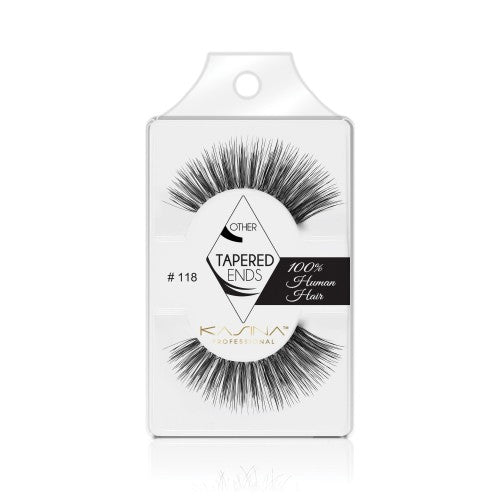 Buy online high quality Kasina Pro Lash #118T - The Movement Boutique - Kelowna