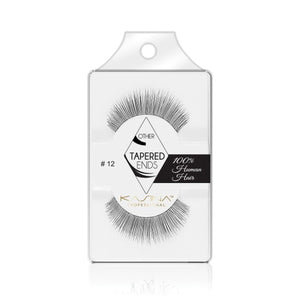 Buy online high quality Kasina Pro Lash #12T - The Movement Boutique - Kelowna