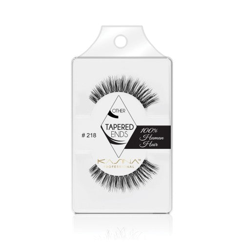 Buy online high quality Kasina Pro Lash #218T - The Movement Boutique - Kelowna