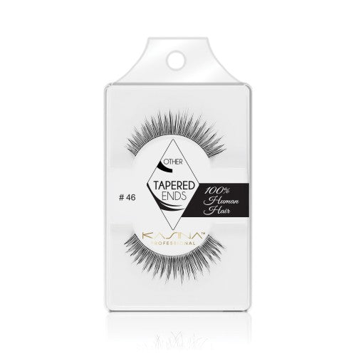 Buy online high quality Kasina Pro Lash #46T - The Movement Boutique - Kelowna