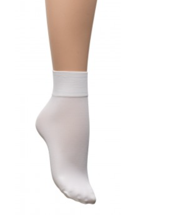 Buy online high quality Katz Ballet Socks - The Movement Boutique - Kelowna