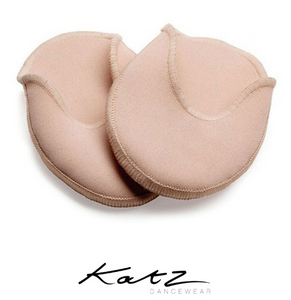 Buy online high quality Katz Luxury Toe Pad - The Movement Boutique - Kelowna