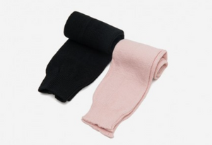 "Buy online high quality Sansha Leg Warmers (15.2"") - The Movement Boutique - Kelowna"