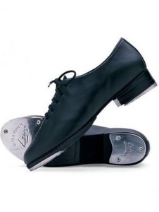 Buy online high quality Leo's Giordano Tap Shoe - The Movement Boutique - Kelowna