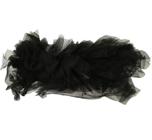 Buy online high quality Leo's Child Bando Tutu Skirt - The Movement Boutique - Kelowna