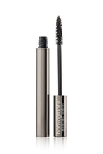Load image into Gallery viewer, Buy online high quality Bodyography High Intensity Mascara - Stiletto - The Movement Boutique - Kelowna