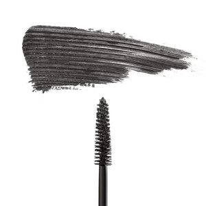 Buy online high quality Bodyography High Intensity Mascara - Stiletto - The Movement Boutique - Kelowna