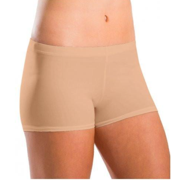 Buy online high quality Motionwear Low Rise Shorts - The Movement Boutique - Kelowna