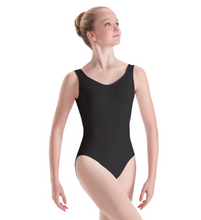 Load image into Gallery viewer, Buy online high quality Motionwear Sweetheart Leotard - The Movement Boutique - Kelowna