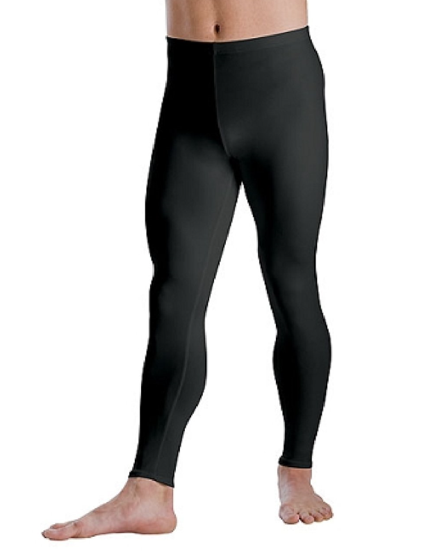 Buy online high quality Motionwear Ankle Tight Men's Tight - The Movement Boutique - Kelowna