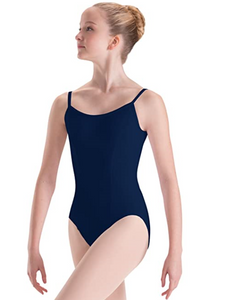 Buy online high quality Motionwear Princess Seam Camisole Leotard - The Movement Boutique - Kelowna