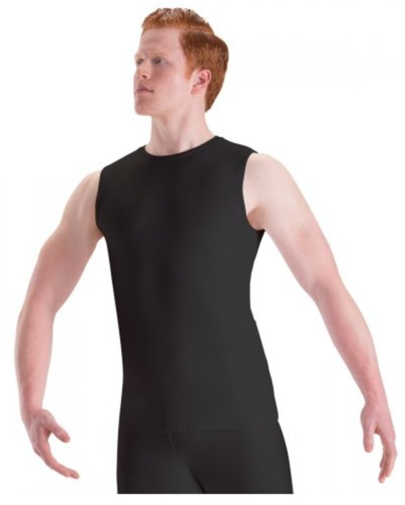 Buy online high quality Motionwear Mens Tank Top - The Movement Boutique - Kelowna