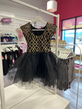 Load image into Gallery viewer, Buy online high quality CONSIGN - (LC) Dream Weaver Tutu - Revolution - The Movement Boutique - Kelowna