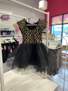 Buy online high quality CONSIGN - (LC) Dream Weaver Tutu - Revolution - The Movement Boutique - Kelowna