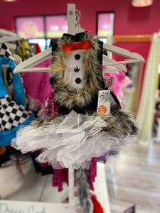 Buy online high quality CONSIGN - Cat Tutu - The Movement Boutique - Kelowna
