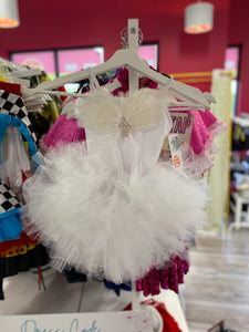 Buy online high quality CONSIGN - Swan Lake (MC) - The Movement Boutique - Kelowna